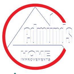 Edmunds Home Improvements