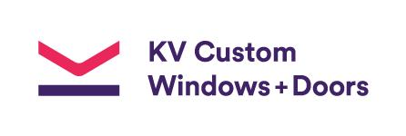 KW Custom Windows & Doors